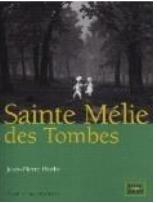Sainte Mélie les Tombes
